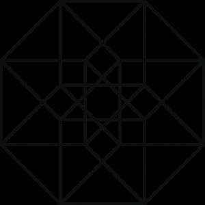 Hypercubist